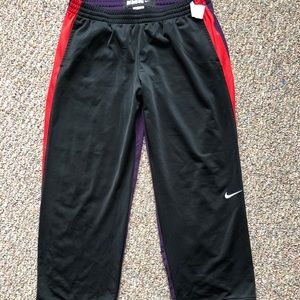 Nike Men's Athletics sweatpants